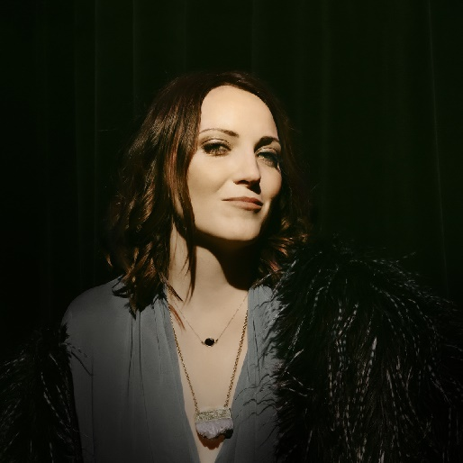 Jen Kirkman: <i>I'm Gonna Die Alone (And I Feel Fine)</i> Review