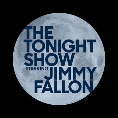 Watch Will Ferrell and Kevin Hart's Lip-Sync Battle on <i>Fallon</i>