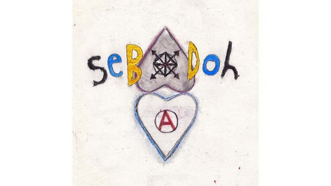 Sebadoh: <i>Defend Yourself</i>