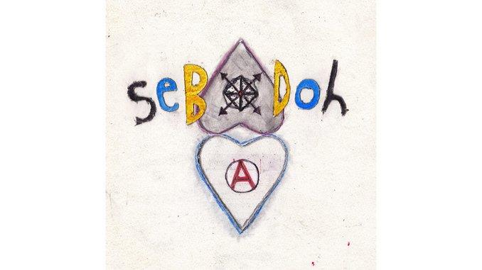 Sebadoh: <i>Defend Yourself</i>