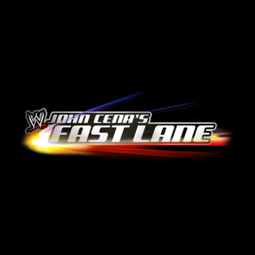 Mobile Game of the week: <i>John Cena's Fast Lane</i>