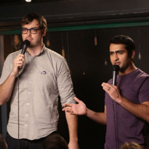 <i>The Meltdown with Jonah and Kumail</i> Review