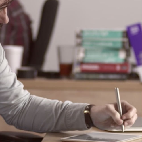 Jot Script 2 Review: The Great iPad Stylus You Never Needed