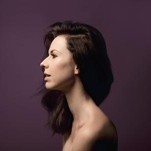 "Joy Williams Announces New Album; Listen to First Single ""Woman (Oh Mama)"""
