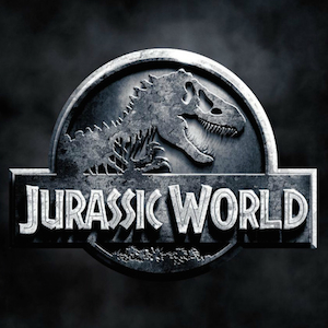 The Park Is Open: Check Out the First <i>Jurassic World</i> Poster