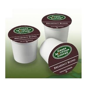 """Video Implores Consumers to """"Kill K-Cups"""""""