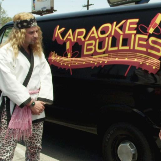"<i>Kroll Show</i> Review: ""Karaoke Bullies"" (Episode 3.04)"
