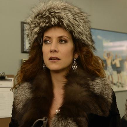 """<em>Fargo</em>: """"The Heap"""""""