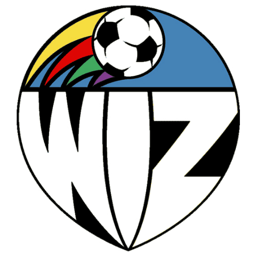 Major League Soccer Team Logos, 1996 and Now