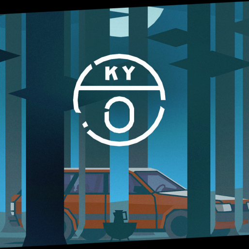 Kentucky Route Zero's Musical Centerpiece and the Power of Choice