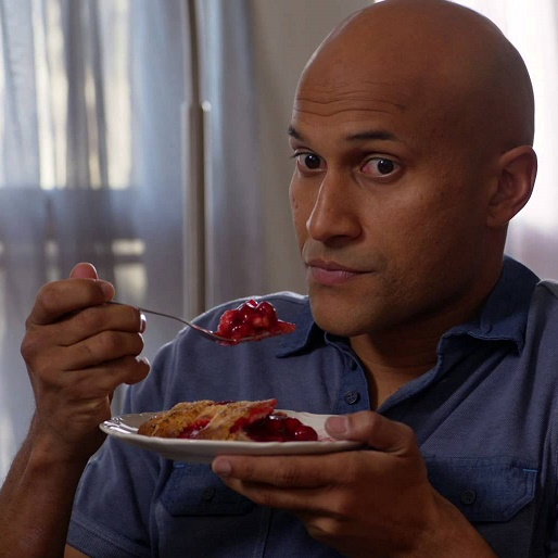 "<i>Key & Peele</i> Review: ""Hollywood Sequel Doctor"" (5.8)"