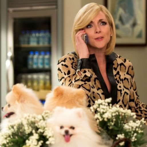"""<i>Unbreakable Kimmy Schmidt</i> Review: """"Kimmy Goes To A Party!""""/""""Kimmy is Bad At Math!"""""""
