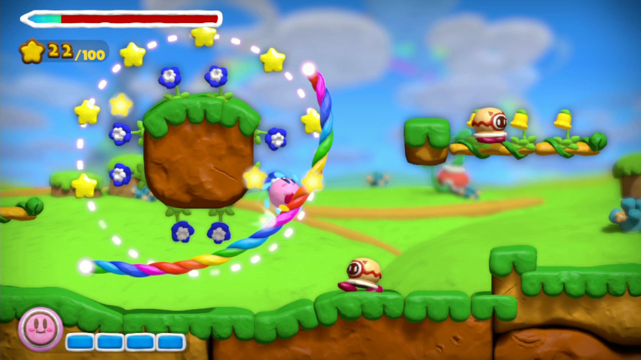 http://cdn.pastemagazine.com/www/articles/kirby%20rainbow%20curse%20review%20screen.jpg
