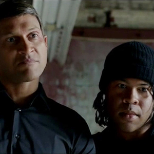 "<i>Key & Peele</i> Review: ""Terrible Henchman"""