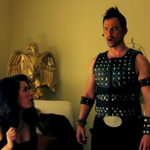 """<i>Kroll Show</i> Review: """"The In Addition Tos"""" (Episode 3.05)"""