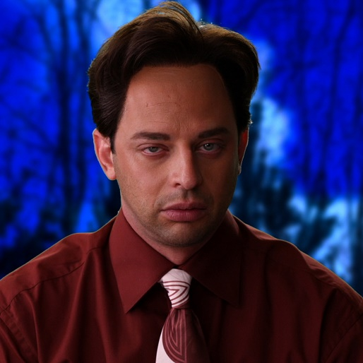 "<i>Kroll Show</i> Review: ""The Time of My Life"" (Episode 3.10)"