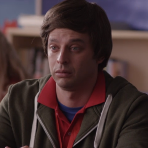 """<i>Kroll Show</i> Review: """"Banff is on Fire"""""""