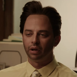 """<i>Kroll Show</i> Review: """"Mercury Poisoning"""""""