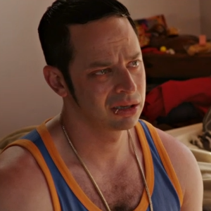"""<i>Kroll Show</i> Review: """"Bounce"""""""