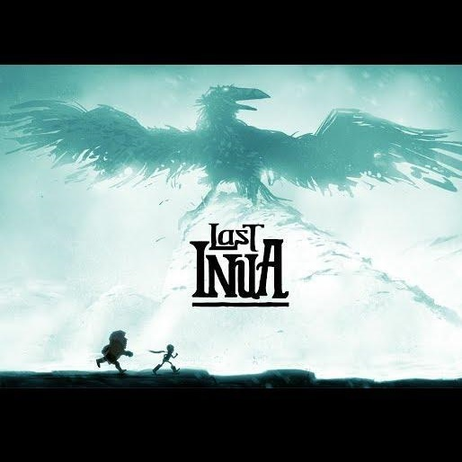 Mobile Game Review: <em>Last Inua</em> (iOS)