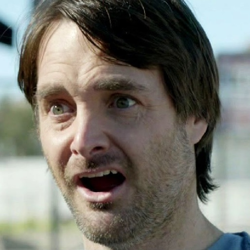 "<em>The Last Man on Earth</em> Review: ""She Drives Me Crazy"" / ""Mooovin' In"""