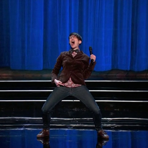 """<i>Last Comic Standing</i> Review: """"The Invitationals: Night 4"""""""