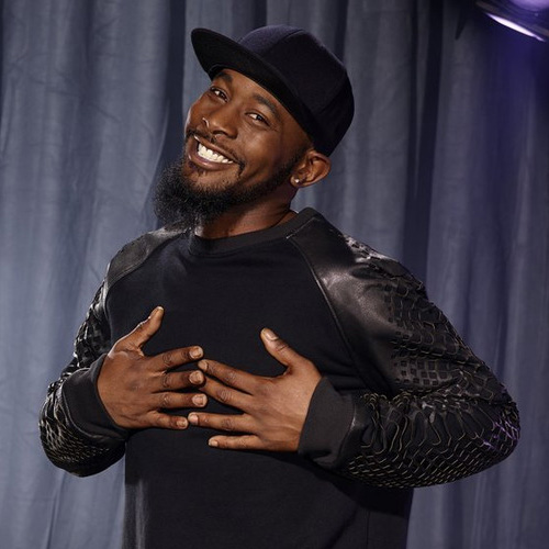 """<i>Last Comic Standing</i> Review: """"Semifinals, Night 1"""""""