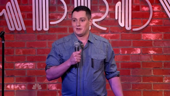 STANDUP COMEDY FOR TEENS! - Facebook