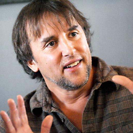 Hollywood Sessions Spotlights Top Directors