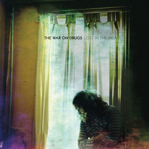 """Watch The War on Drugs' """"Under the Pressure"""" Video"""