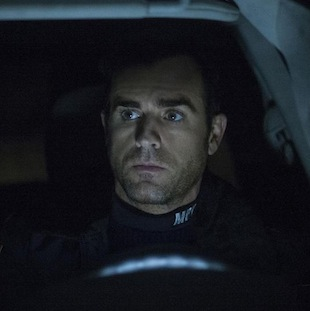 "<em>The Leftovers</em>: ""BJ and the AC"""