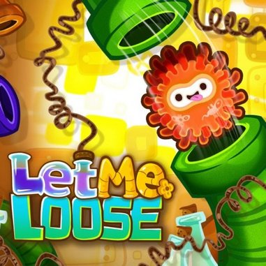 Mobile Game Review: <i>Let Me Loose</i> (iOS)