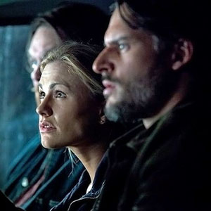 """<i>True Blood</i> Review: """"Let's Boot and Rally"""" (Episode 5.05)"""