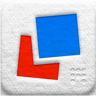 Mobile Game of the Week: <i>Letterpress</i> (iOS)