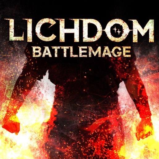 <em>Lichdom: Battlemage</em> Review (PC)