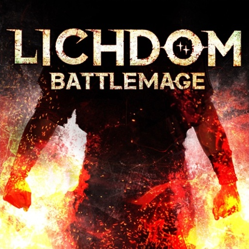 <em>Lichdom: Battlemage</em> Review (PC)