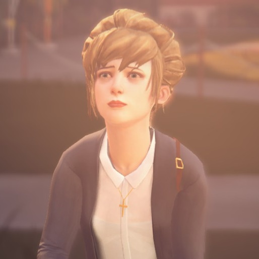 Mental Health And Do-Nothing Adults In <i>Life is Strange</i>