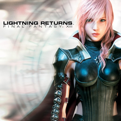 Lightning Returns