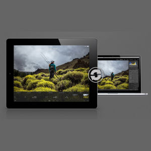 Adobe Lightroom Mobile App Review