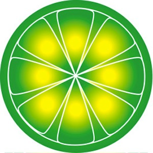 LimeWire Liable for Copyright Infringement