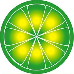 Movie Studios Drop Copyright Lawsuit Against LimeWire
