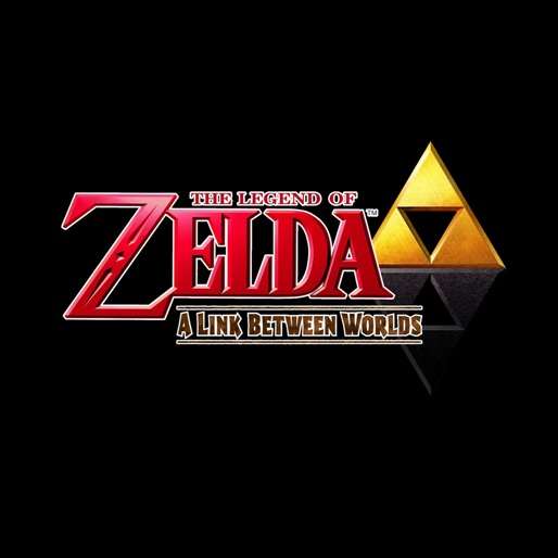 <em>The Legend of Zelda: A Link Between Worlds</em> Review (3DS)