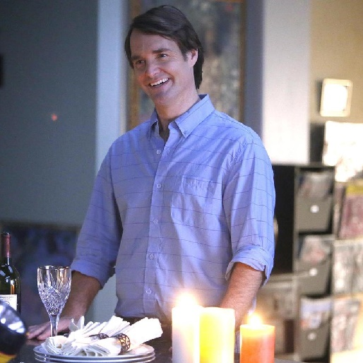 """<em>The Last Man on Earth</em> Review: """"The Do Over"""" / """"Pranks For Nothing"""""""