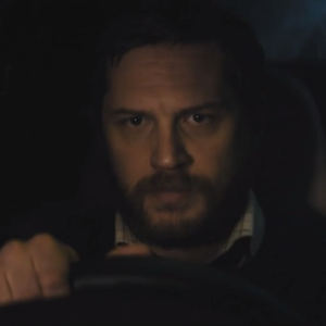 Watch the First Trailer for <em>Locke</em>, Tom Hardy's One-Man Feature