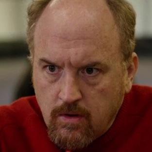"""<em>Louie</em>: """"In The Woods"""""""
