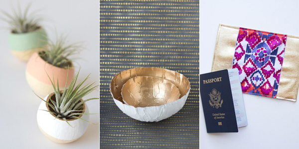 10 DIY and Craft Bloggers to Follow :: Design :: Paste
