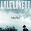 Lyle Lovett: <em>Natural Forces</em>