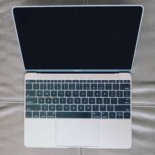 MacBook (2015) Review: A New Generation of Apple Laptops