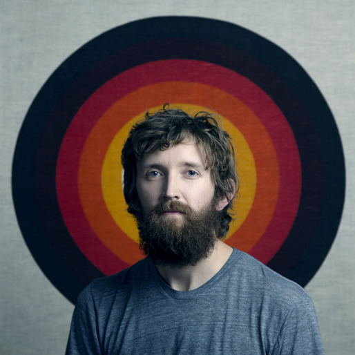 Nick Sanborn of Sylvan Esso and Megafaun Announces New Solo Project, Made of Oak