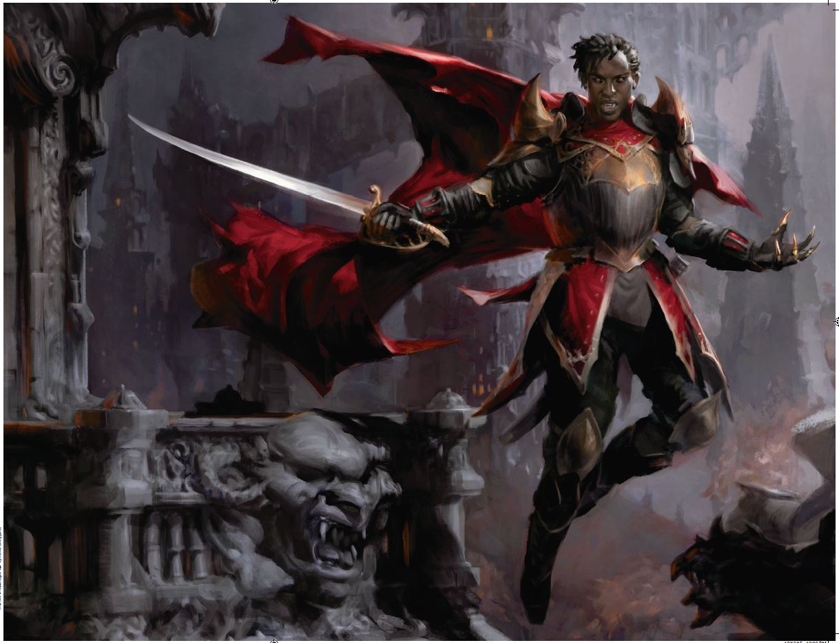 Magic the gathering shadows over innistrad preview - Innistrad wallpaper ...